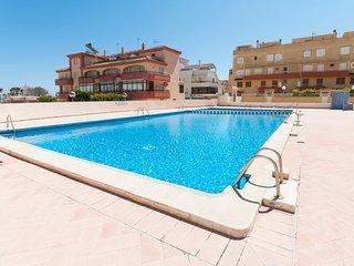 VALIANT - Apartment for 6 people in Platja de Tavernes de la Valldigna