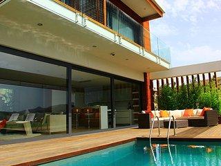 Villa Zen Bodrum