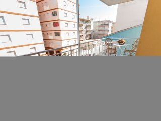 PANDORA 3 - Apartment for 8 guests in Playa de Miramar, Guardamar de la Safor