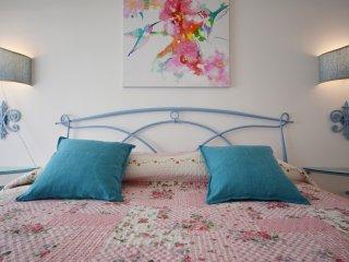 Puglia - Salento - Lecce - Elegant Guest House - Local Experience