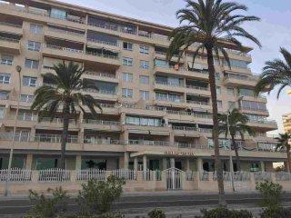 Apartamento Voy Voy (1a linea playa San Juan)