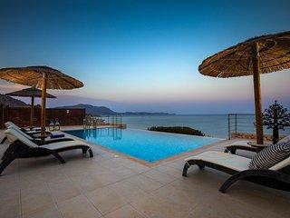 Best Rhodes Villa Rentals