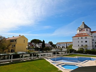 Algardia 4 | 1 Bed | 1 Bath| Centre Vilamoura