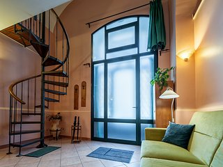 Casa Vacanze Catania - 23 -
