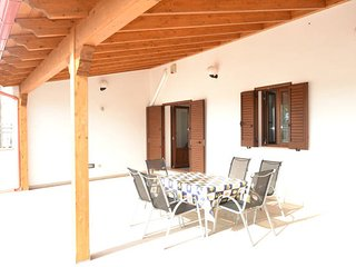 Casa Vacanze Salento