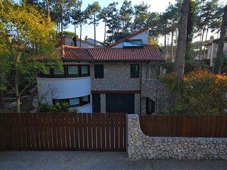 Villa Albea Type E