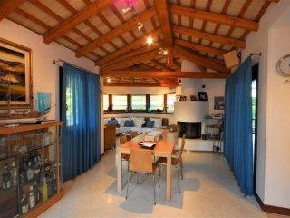 Villa Albea - Type E