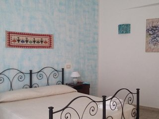 Bed and Breakfast Lu Fungoni, Calangianus