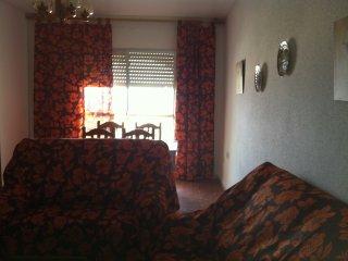 casa amplia 3 dormitorios con terraza