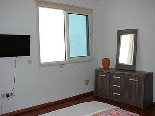 Aristeidou Residence