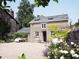 42938 Cottage in Abergavenny