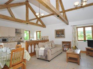 36528 Barn in Hereford