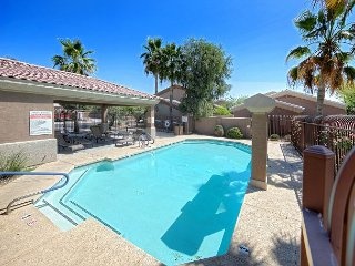 3BR Next to Seattle Mariners/San Diego Padres Spring Training