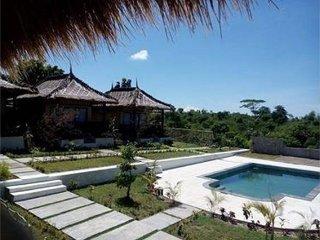 Ekas Fantastic Villa 2