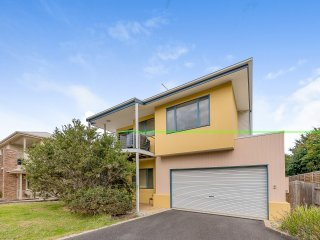 5 Salmon Row, Smiths Beach