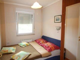 Apartment Jaga