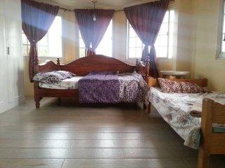 2QB Room