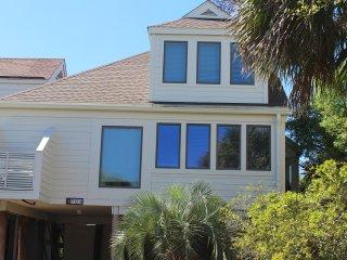 703 Spinnaker Beach House, Seabrook Island