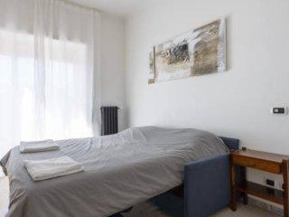 Studio Apartment near Vatican