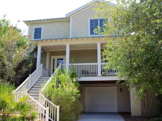 2271 Seabrook Island Road