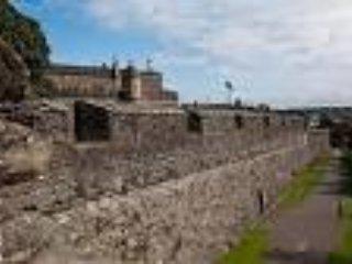 Murs Derry