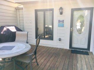 774 Spinnaker Beach House