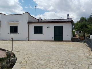 Casa Vacanze Colacurto