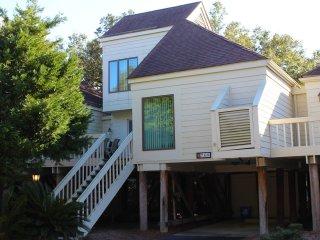 768 Spinnaker Beach House