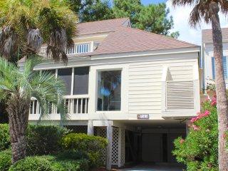 743 Spinnaker Beach House