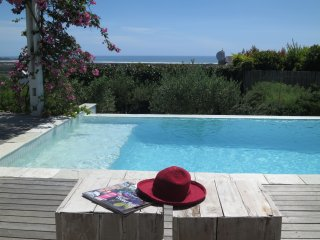 NOW - DEC/JAN AVAILABILITY - HAVEN HEAVEN  - Stunning beach holiday home