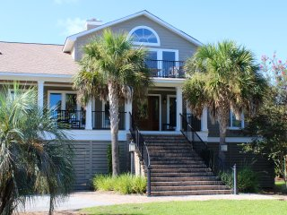 3753 Seabrook Island Road