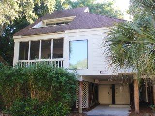 779 Spinnaker Beach House