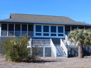 3765 Seabrook Island Road