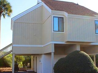 940 Sealoft Villa
