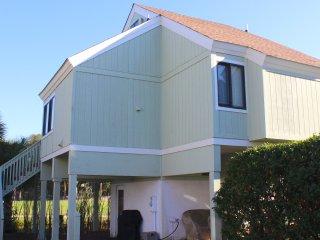946 Sealoft Villa