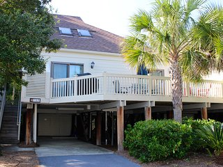 755 Spinnaker Beach House
