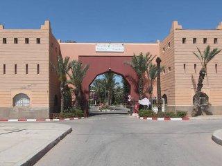 Joli Maison/Riad à louer