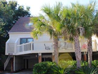 755 Spinnaker Beach House