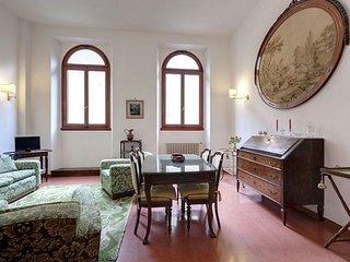 San Marco apartment in San Marco {#has_luxurious_…