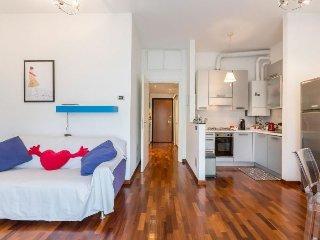Navigli Charming Studio  apartment in Navigli {#h…