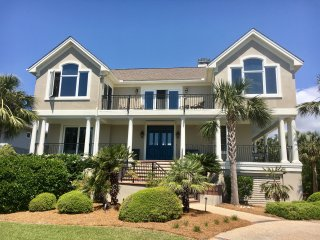 3733 Seabrook Island Road