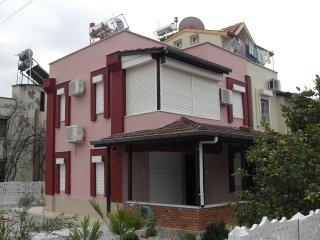 Sommer Haus