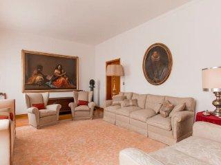 Al Corso Apartment