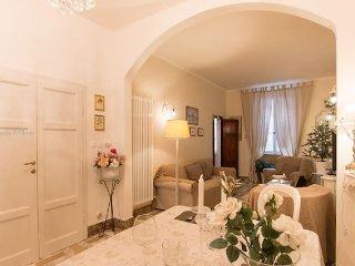 Casa Francesca in Pietrasanta