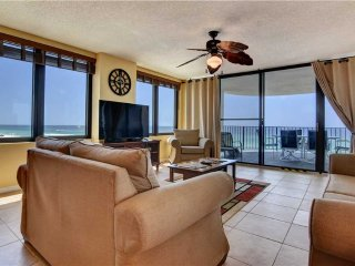 Watercrest 502 Panama City Beach