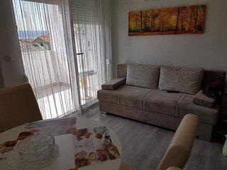 Apartment Ilko