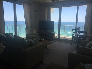 Florida's Finest-Stunning Views-Wrap Around Balcony, Top Luxur, Panama City