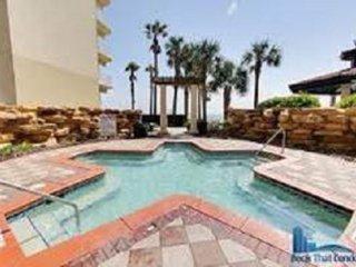 Florida's Finest-Stunning Views-Wrap Around Balcony, Top Luxur