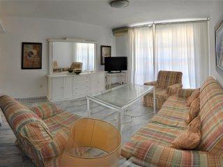 3643 | Apartamento Astigui