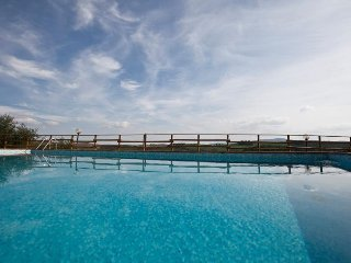 2 bedroom Apartment in Castellina in Chianti, Tuscany, Italy : ref 5474828